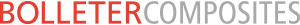 Bolleter Composites Logo